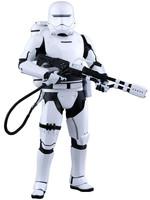 Star Wars - First Order Flametrooper MMS - 1/6