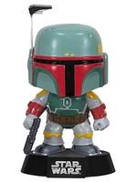 POP! Vinyl - Star Wars Boba Fett