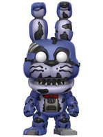 POP! Vinyl - Five Nights at Freddy's Nightmare Bonnie