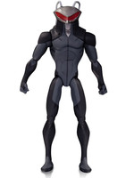 Justice League Throne of Atlantis - Black Manta