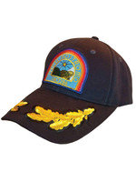 Alien - Nostromo Hat Replica