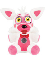 Five Nights at Freddy's - Funtime Foxy - 15 cm