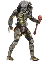 Predator - Jungle Hunter Masked - 30th Anniversary