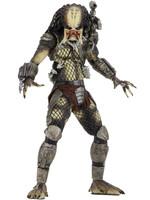 Predator - Jungle Hunter Unmasked - 30th Anniversary