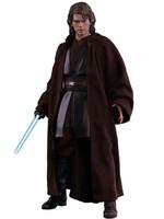Star Wars - Anakin Skywalker Ep III MMS - 1/6