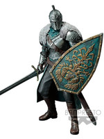 Dark Souls 2 - Faraam Knight Figure - DXF