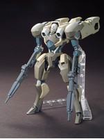 HG Hyakuri - 1/144