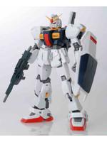 RG Gundam Mk-II AEUG Prototype RX-178 - 1/144