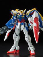 RG Wing Gundam EW - 1/144