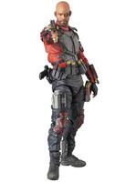 Suicide Squad  - Deadshot Previews Exclusive - MAF EX