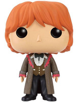 POP! Vinyl - Harry Potter Ron Yule Ball