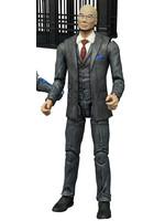 Batman Gotham Select - Hugo Strange - S04