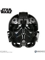 Star Wars - TIE Pilot Helmet Accessory Ver. Lt. OXIXO - Anovos