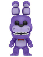 POP! Vinyl - Five Nights at Freddy's Bonnie