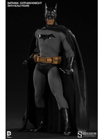 Batman - Gotham Knight - 1/6
