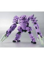 Robot Spirits - FMA RK-02 Scepte