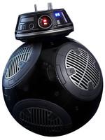 Star Wars Episode VIII - BB-9E MMS - 1/6