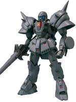 Robot Spirits - Gundam F91 Denan Zon