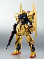 Robot Spirits - Hyaku-Shiki