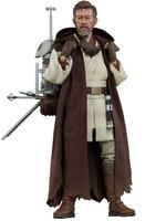 Star Wars Mythos - Obi-Wan Kenobi - 1/6