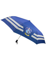 Harry Potter - Ravenclaw Umbrella