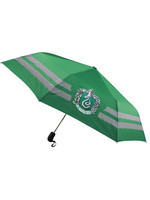 Harry Potter - Slytherin Umbrella