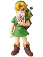Nintendo UDF - Link (Majora's Mask)