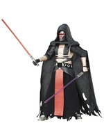 Star Wars Black Series - Darth Revan