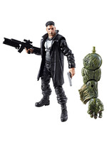 Marvel Legends - Punisher (Netflix)