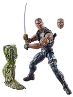 Marvel Legends - Blade