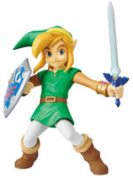 Nintendo UDF - Link (Zelda A Link Between Worlds)