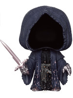 POP! Vinyl Lord of the Rings - Nazgul