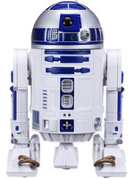 Star Wars - Interactive Smart R2-D2