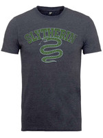 Harry Potter - Slytherin Sport T-Shirt