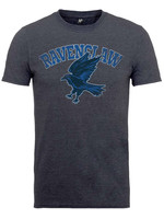 Harry Potter - Ravenclaw Sport T-Shirt