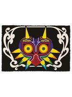 Legend of Zelda - Majora's Mask Doormat