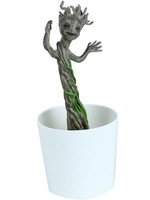Guardians of the Galaxy - Groot Grow and Glow Figure