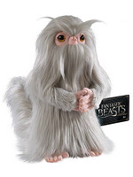 Fantastic Beasts - Demiguise Plush - 38 cm