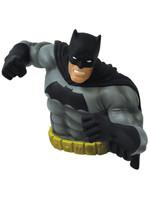 Batman - Batman Black Ver. Bust Bank