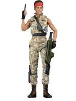 Alien - Vasquez (Vest) - S12