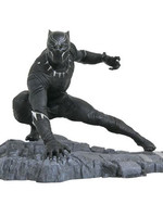 Marvel Gallery - Black Panther (Captain America Civil War)