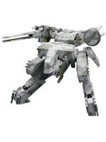 Metal Gear Solid - Rex Plastic Model Kit - 1/100