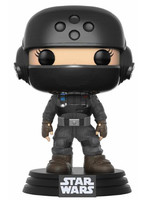 POP! Vinyl Star Wars - Jyn Erso Fall Convention Exclusive