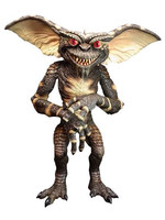 Gremlins - Evil Gremlin Puppet Prop Replica