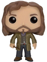 POP! Vinyl Harry Potter - Sirius Black