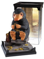 Fantastic Beasts - Magical Creatures Niffler - 18 cm