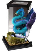 Fantastic Beasts - Magical Creatures Occamy - 18 cm