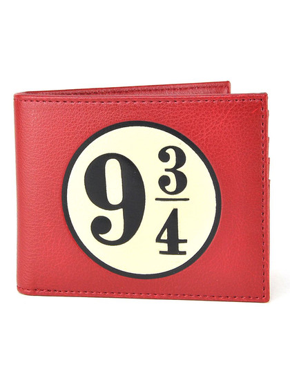 Harry Potter - Platform 9 3/4 Wallet