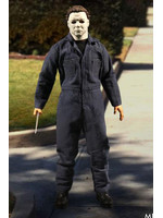 Halloween - Michael Myers - One:12