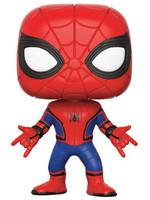 POP! Vinyl Marvel - Spider-Man Homecoming